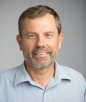 FRESHMARK CEO, JAMES KELLAWAY TENDERS HIS RESIGNATION