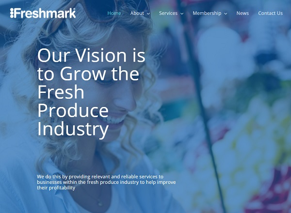Freshmark Launches New Website to Amplify Our Advocacy Capabilities
