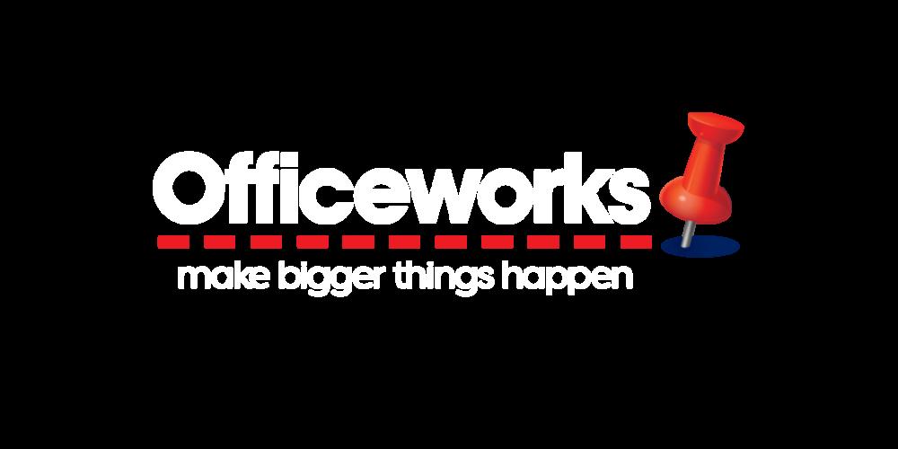 cs-officeworks-logo-1024x640